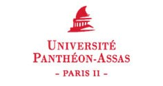 Université Panthéon-Assas - Paris II