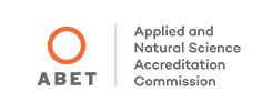 Applied and Natural Science Accreditation Commission