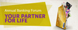 Annual Banking Forum