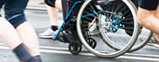 Persons with Disabilities and Human Rights: A Current Challenge