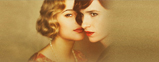 "Law in the Movies: ""The Danish Girl"""