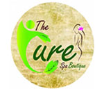 Cure Spa