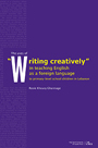 "The uses of ""Writing Creatively"" in teaching English as a foreign language to primery-level school children in Lebanon"
