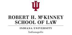 Master of Laws in International and Comparative Law