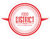 Food District