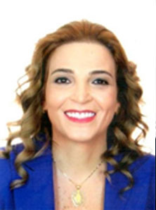 Christine Moussa - USEK Business School (UBS)
