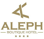Aleph Boutique Hotel
