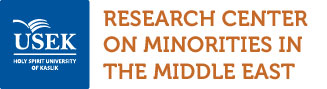 Research Center on Minorities in the Middle East