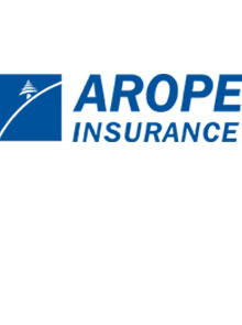 Arope Insurance s.a.l.