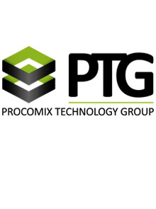 Procomix Technology Group