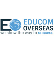 Educom Overseas