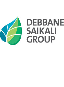 Debbane Saikali Group