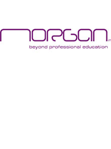 Morgan International Lebanon