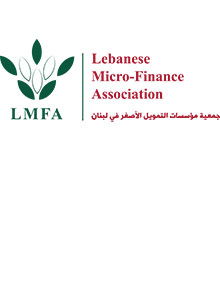 Lebanese Micro-Finance Association (LMFA)