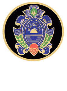 General Directorate of the Lebanese General Security