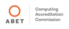 Computing Accreditation Commission